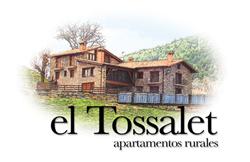 Apartamento el Tossalet